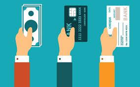 Payment Gateway Inntegration