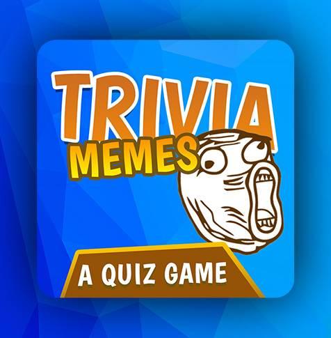 Trivia Memes: A Game App Development