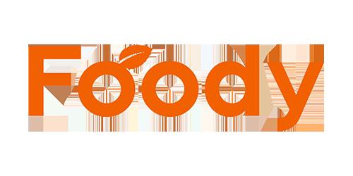Foody
